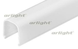 Arlight Экран ARH-WIDE-(B)-H20-2000 RRC Opal-PM arlight экран arh flat 2000 opal pm