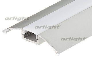 все цены на Arlight Профиль ARH-FLAT-2000 ANOD онлайн
