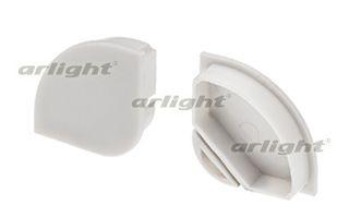 Arlight Заглушка ARH-KANT-30R глухая ld5530rgl ld5530 30r