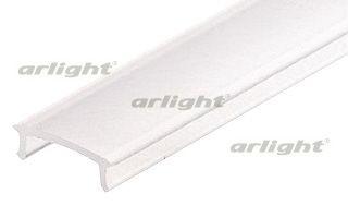Arlight Экран ARH-FLAT-2000 Frost-PM arlight экран arh flat 2000 opal pm