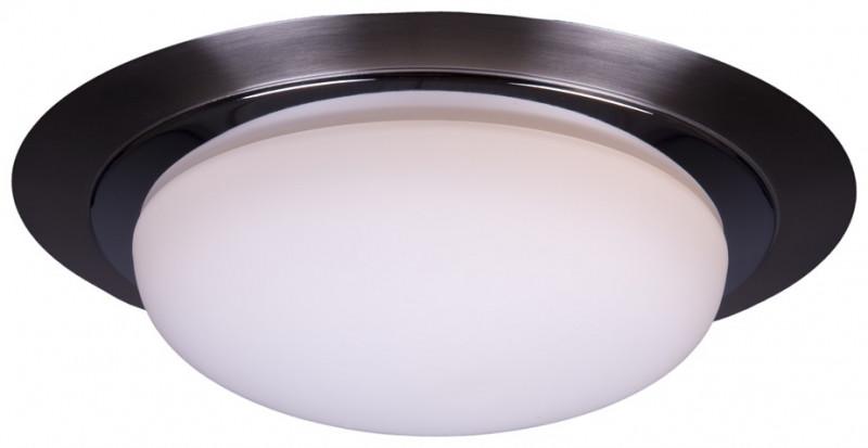 VELANTE 344-202-01 velante настенный светильник velante 344 501 01