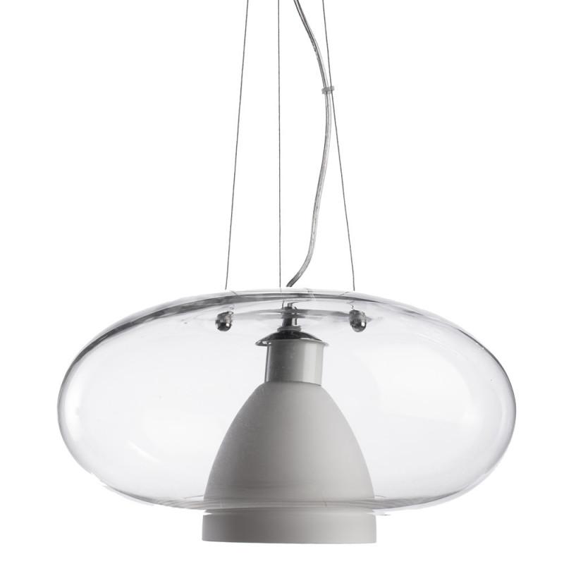 ARTE Lamp A1260SP-1SS торшер 43 a2054pn 1ss arte lamp 1176958