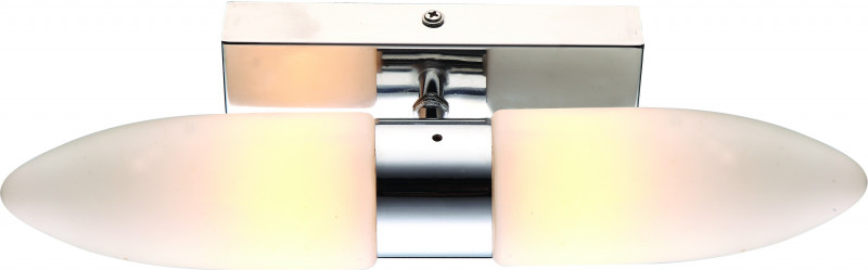 ARTE Lamp A9502AP-2CC arte lamp aqua a9501ap 2cc