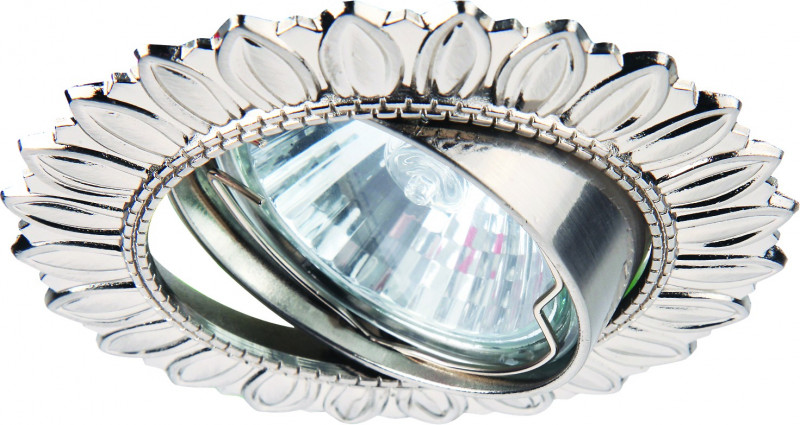 ARTE Lamp A2110PL-3SS купить 2110 в самаре за 220 тысяч