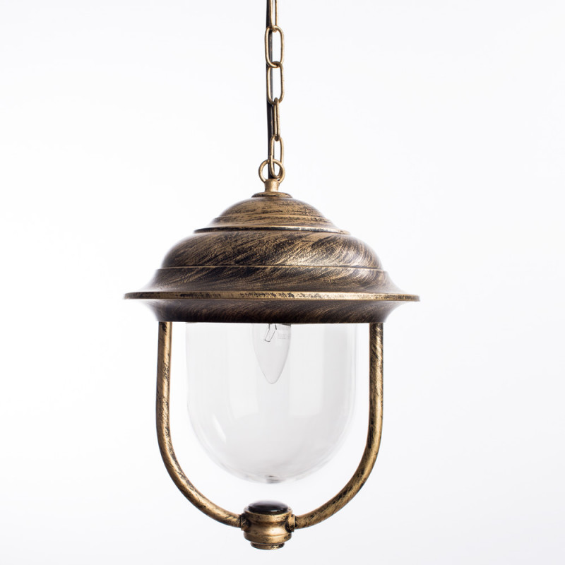 все цены на ARTE Lamp A1485SO-1BN