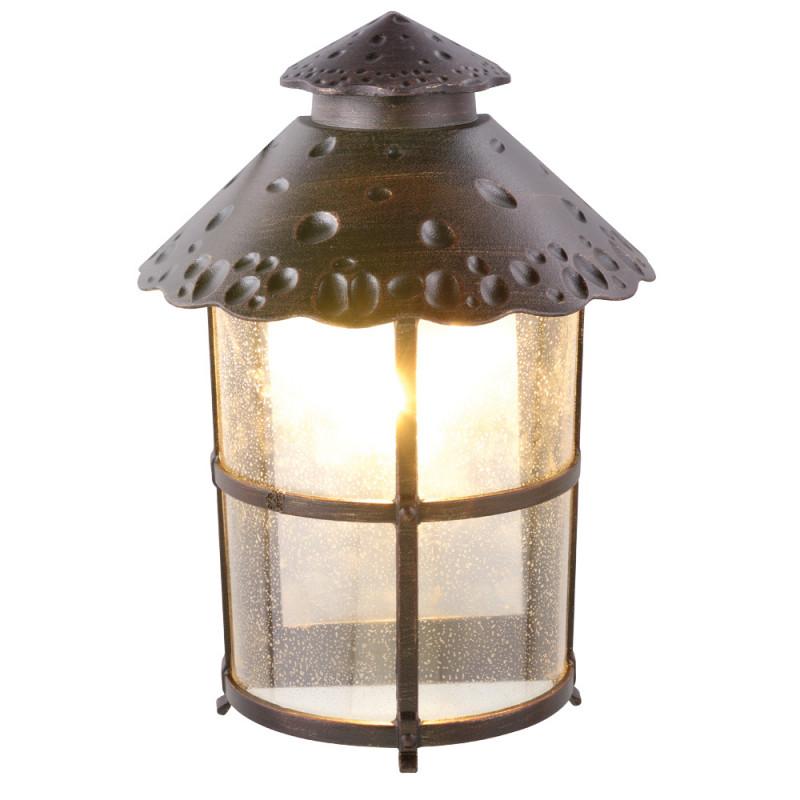 ARTE Lamp A1461AL-1RI