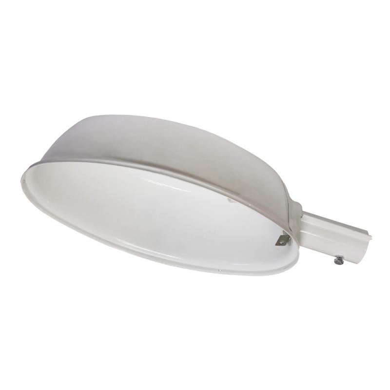 ARTE Lamp A1144AL-1WH