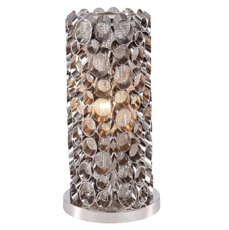 Crystal Lux FASHION TL1 цена