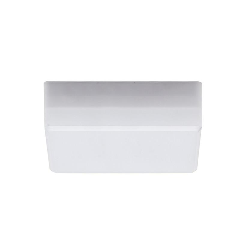 цены Maysun NLS-7W Теплый белый