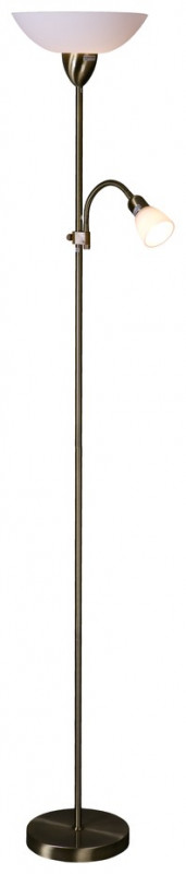 VELANTE 315-505-02 помада для бровей chado pommade creme suprême 315 цвет 315 brun variant hex name 5f5242
