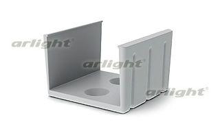Arlight Крепёж для ALU-WIDE-H15 014621 arlight