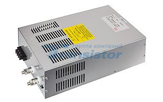 Arlight Блок питания HTS-1500-24 (24V, 62.5A, 1500W)