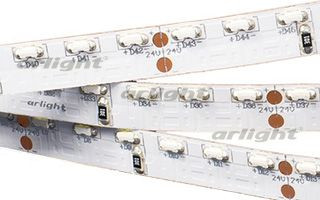 Arlight Лента 5 метров RS 2-5000 24V Red 2x (335, 600 LED) тракторный прицеп 1птс 2 или 1птс 2 5