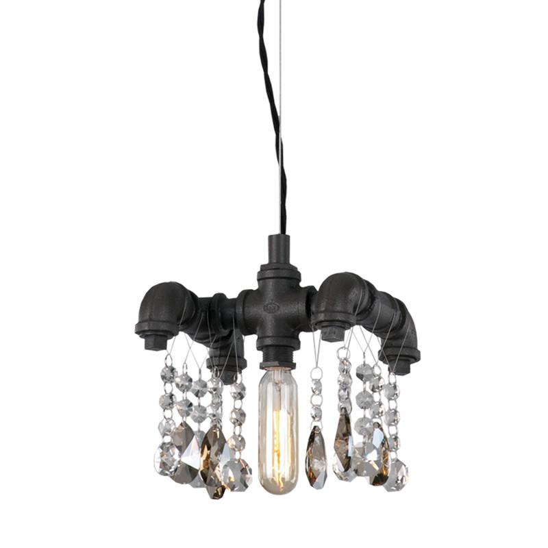 LOFT LSP-9371 подвесной светильник loft lsp 9371