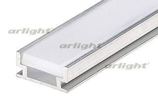 Arlight Алюминиевый Профиль HR-2000 arlight алюминиевый профиль hr 2000