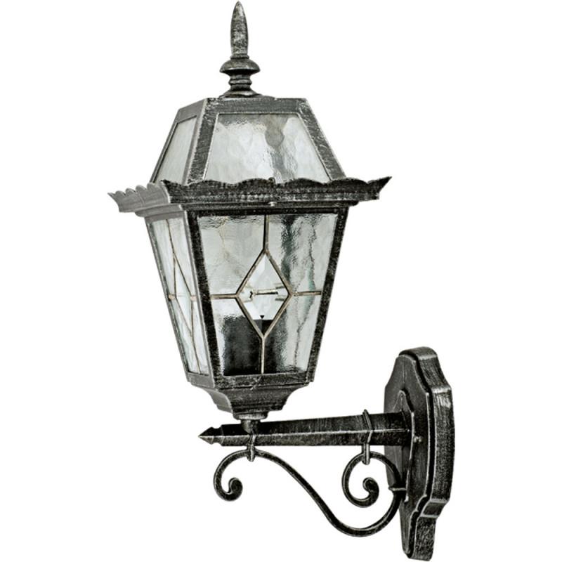 ARTE Lamp A1351AL-1BS