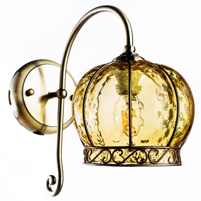 все цены на ARTE Lamp A2106AP-1AB онлайн