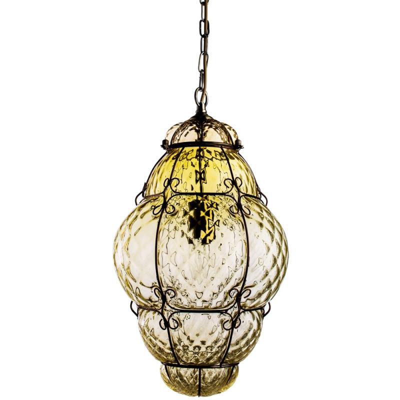 все цены на ARTE Lamp A2206SP-1AB онлайн
