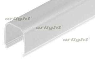 Arlight Экран 2 метра ARH-WIDE-(B)-H20-2000 RRC Frost-PM arlight экран 2 метра arh wide b h20 2000 square opal pm