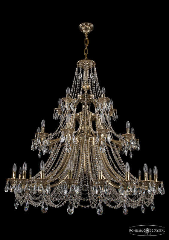 Bohemia Ivele Crystal 1771/20+10+5/490/C/GB bohemia ivele crystal 1771 20 10 5 490 b gb