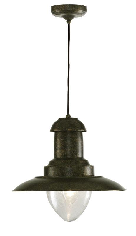 ARTE Lamp A5530SP-1RI nokia 5530 в туле