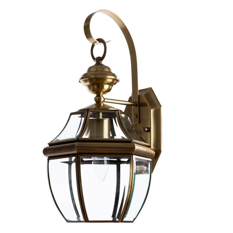ARTE Lamp A7823AL-1AB