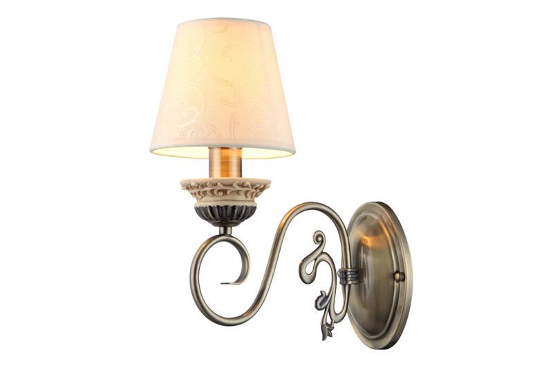 ARTE Lamp A9070AP-1AB arte lamp a9070ap 1ab