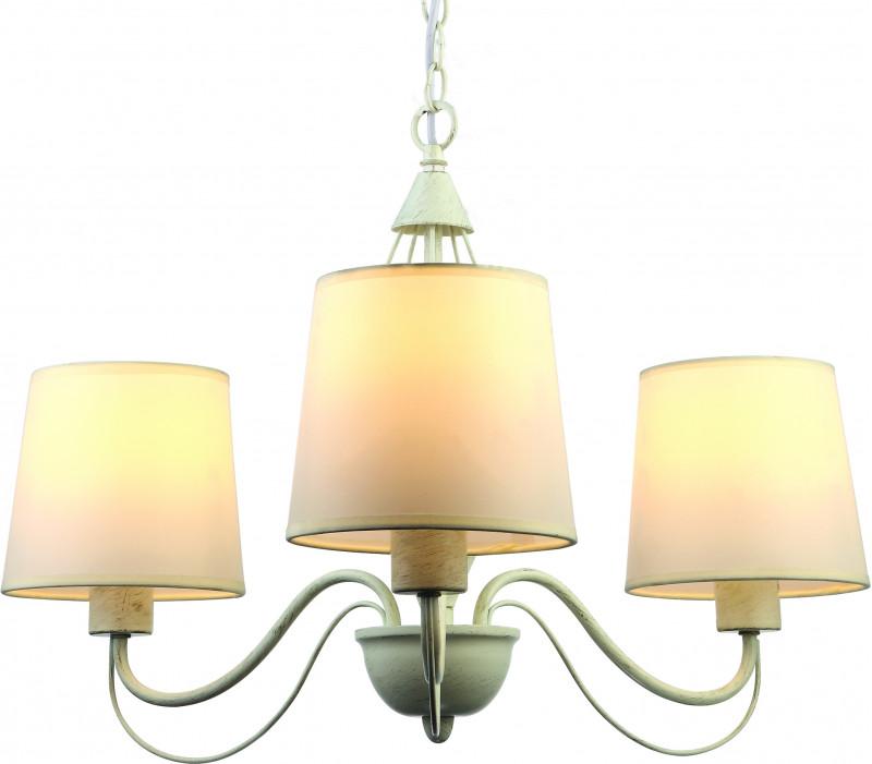 ARTE Lamp A9310LM-3WG