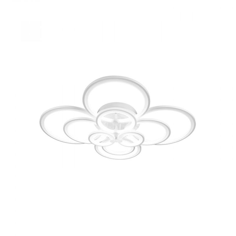 IDLamp 388/10PF-White
