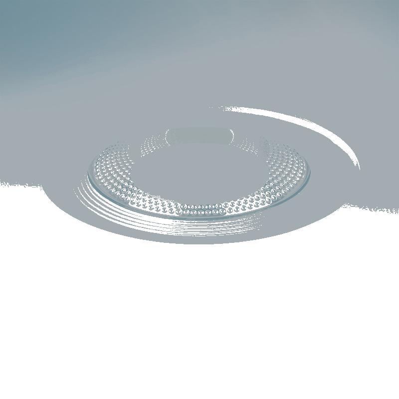 Lightstar 223204 Светильник FORTE ARMADIO LED 20W 55G 1500-1700LM 4000К, шт