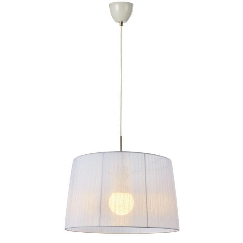 MarkSojd&LampGustaf 104799 накладной светильник 104633 marksojd