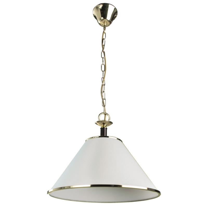 ARTE Lamp A3545SP-1GO arte lamp guimet a5821sp 1go