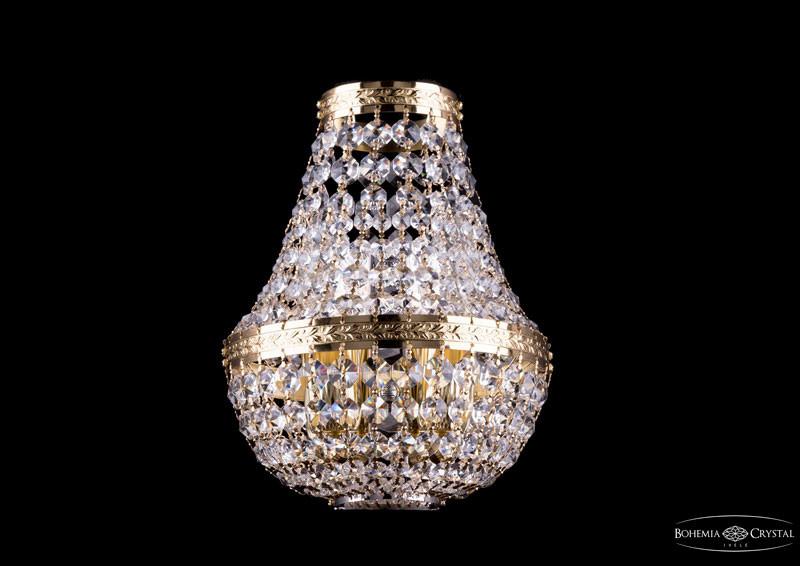 цена на Bohemia Ivele Crystal 2150/2/G