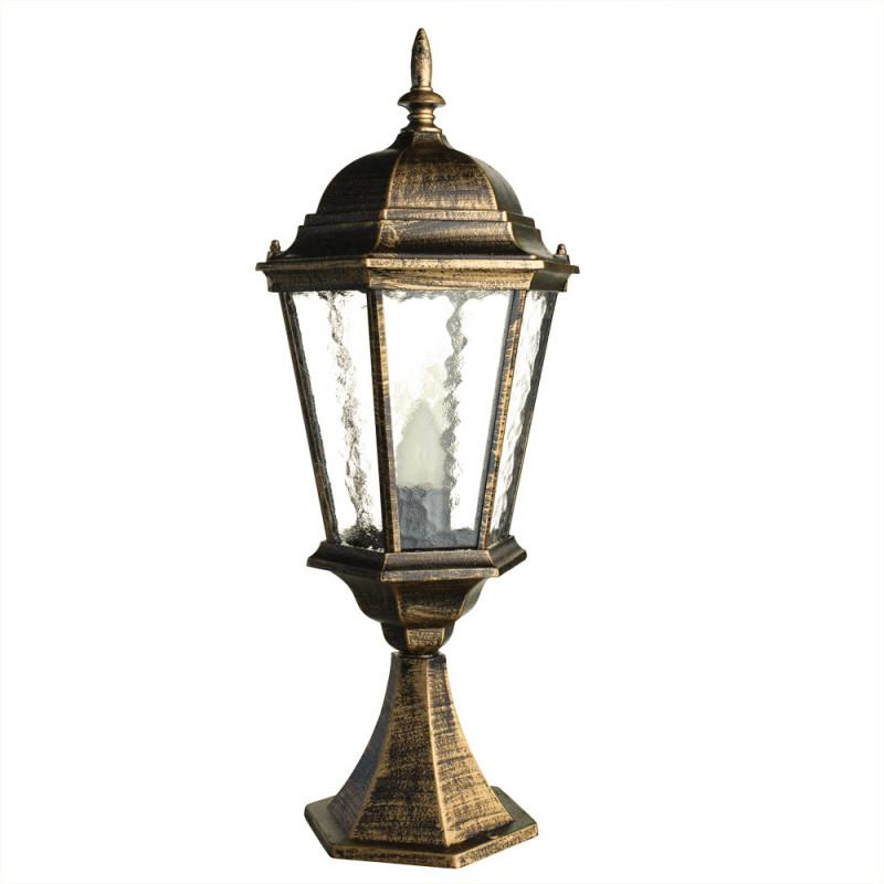 ARTE Lamp A1204FN-1BN 1204