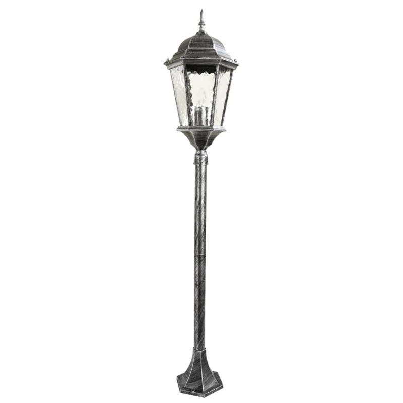 ARTE Lamp A1206PA-1BS