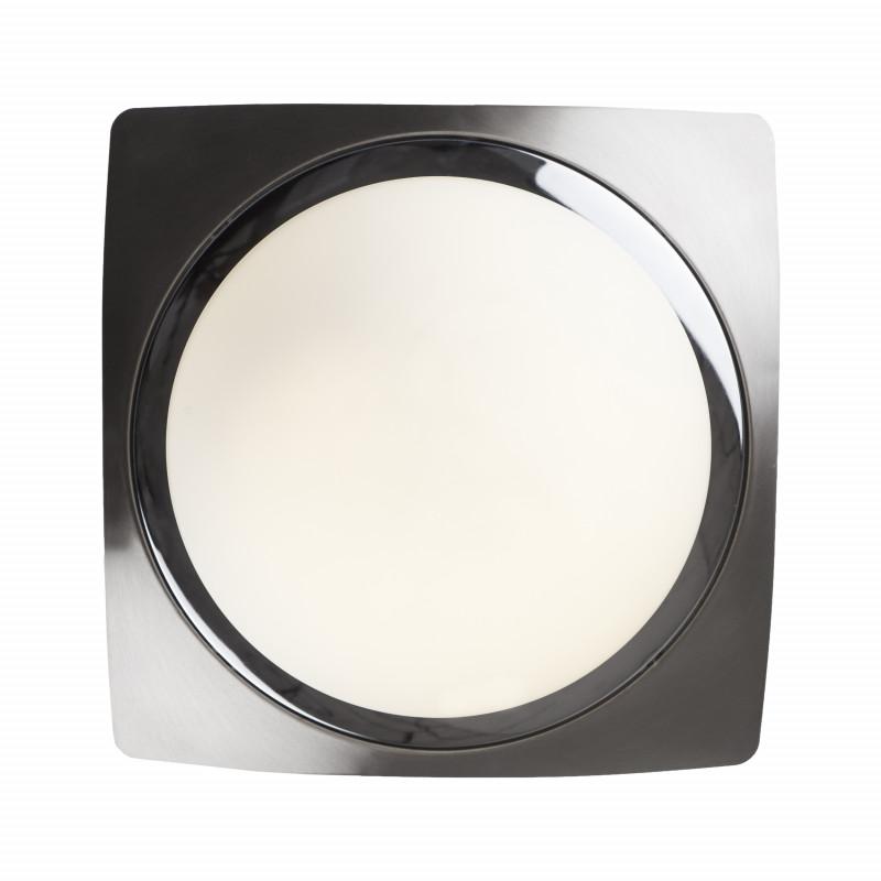 IDLamp 370/25PF-Whitechrome