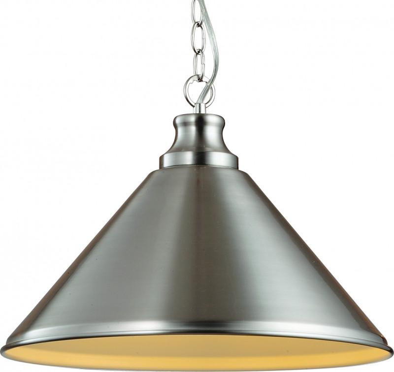 ARTE Lamp A9330SP-1SS торшер 43 a2054pn 1ss arte lamp 1176958