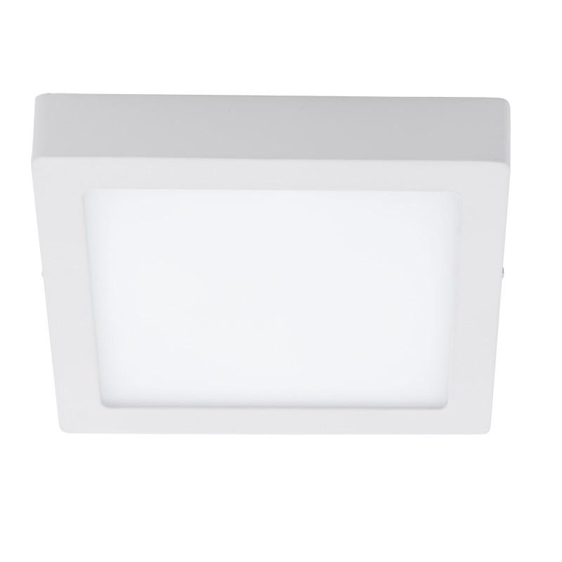 EGLO 94077 eglo потолочный светодиодный светильник eglo fueva 1 96168
