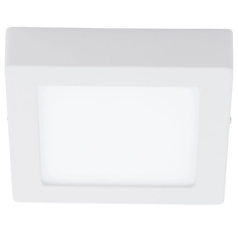 EGLO 94074 eglo светодиодный накладной светильник eglo 94074
