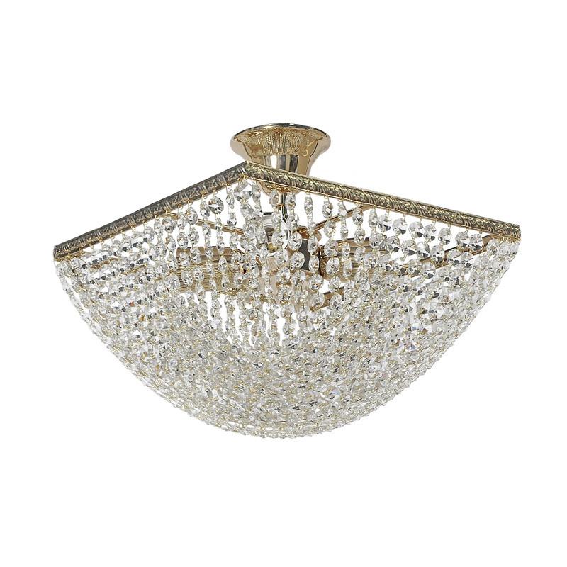 Arti Lampadari Nobile E 1.3.30.502 G arti lampadari nobile e 1 3 40 100 wg