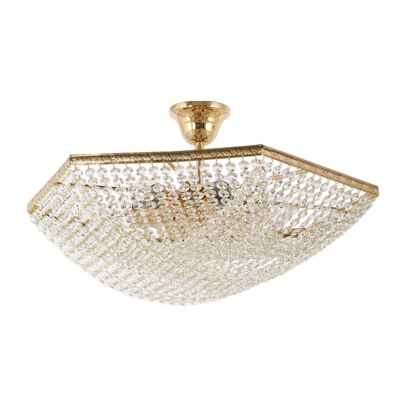 Arti Lampadari Nobile E 1.3.45.501 G arti lampadari nobile e 1 3 40 100 wg