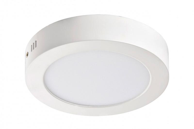 Favourite 1347-12C накладной светильник favourite flashled 1347 24c