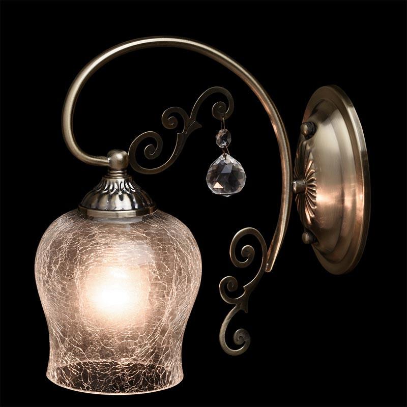 MW-Light 372021601 Моника