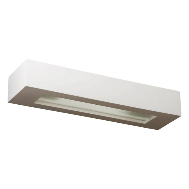 MW-Light 499022502 Барут