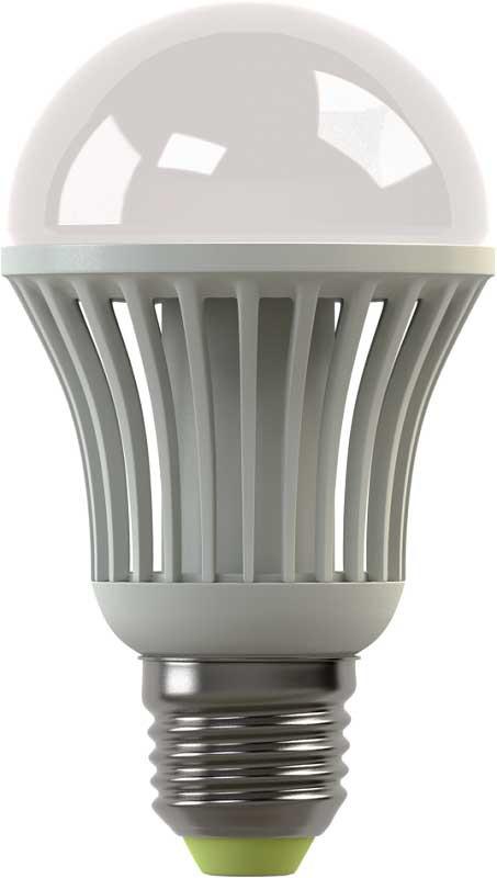 X-Flash Светодиодная диммируемая лампа XF-BGD-E27-5.5W-4000K-220V X-flash