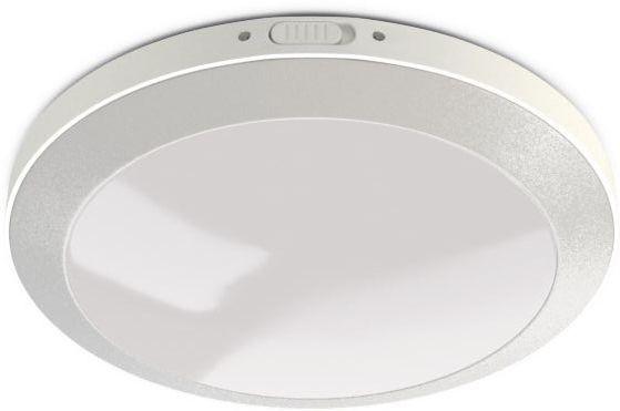 X-Flash Светодиодный светильник XF-CR250-8W-4000K-220V X-flash 8 inch industrial grade cr v diagonal pliers
