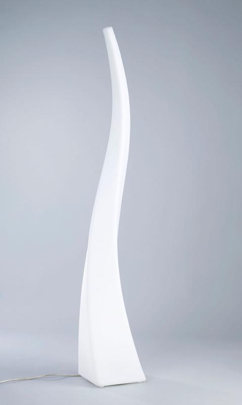 Mantra 1401