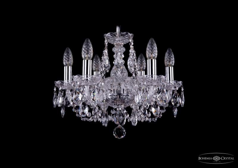 Bohemia Ivele Crystal 1406/6/141/Ni 1406 5 141 ni bohemia ivele crystal