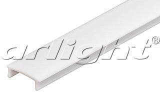 Arlight Экран ARH-FLAT-2000 Opal-PM arlight экран arh flat 2000 opal pm