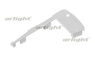 Arlight Заглушка для STEP (левая) 014621 arlight